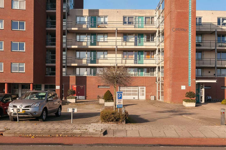 Bekijk foto 2 van Drielandendreef 218
