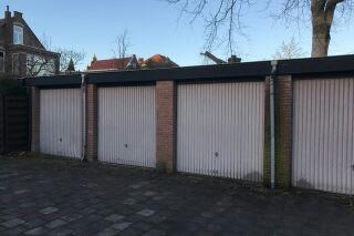 Noordstraat 52