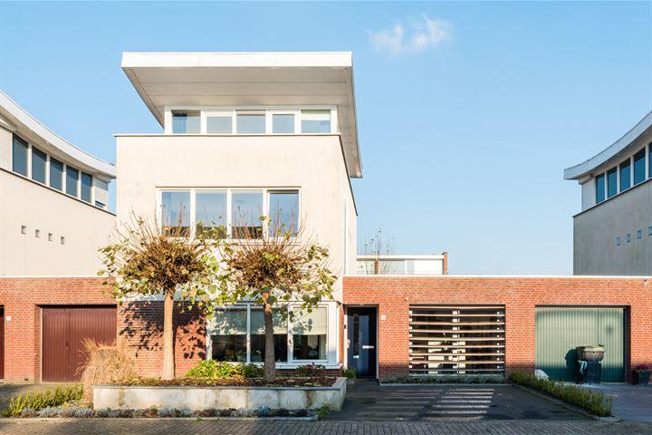 Nistelrodestraat 46