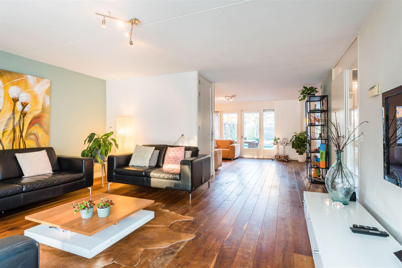 Bekijk foto 4 van Nistelrodestraat 46