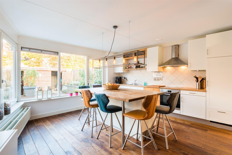 Bekijk foto 5 van Nistelrodestraat 46
