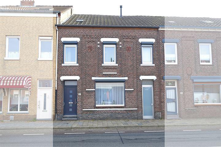 O.L.Vrouwestraat 46