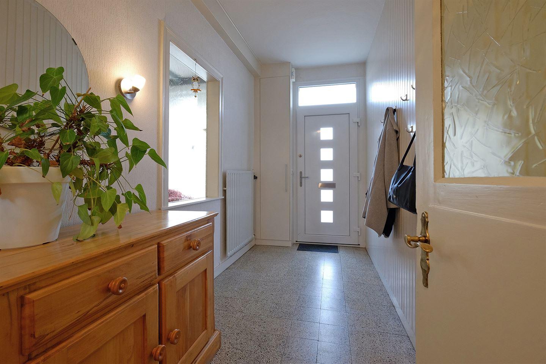 Bekijk foto 3 van O.L.Vrouwestraat 46
