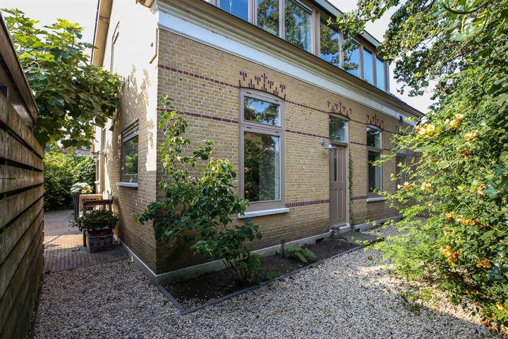 Oosterhof 6