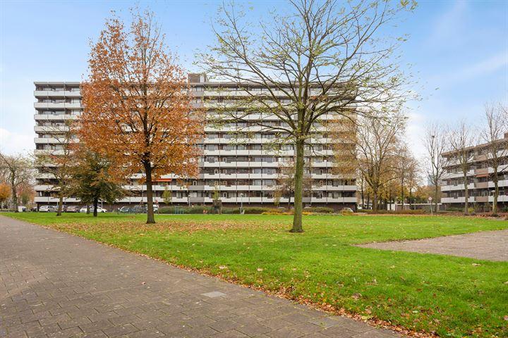 Graaf Adolfstraat 88