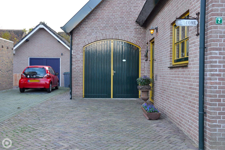 Bekijk foto 2 van Nieuwstraat 2