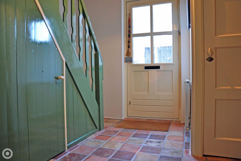 Bekijk foto 3 van Nieuwstraat 2