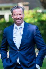 Björn Berendsen (NVM-makelaar)