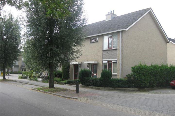 Gasthuispolderweg 6