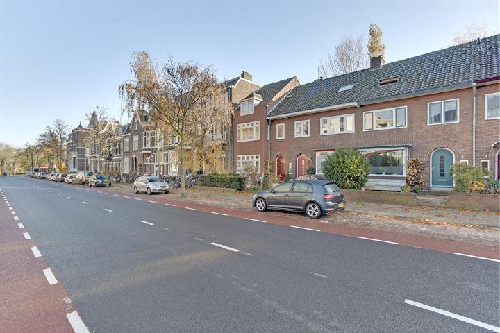 Stieltjesstraat 6