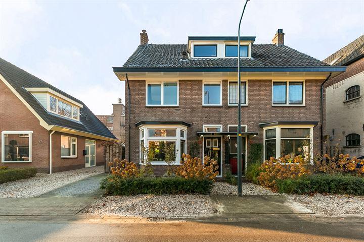 Veldhuisstraat 31