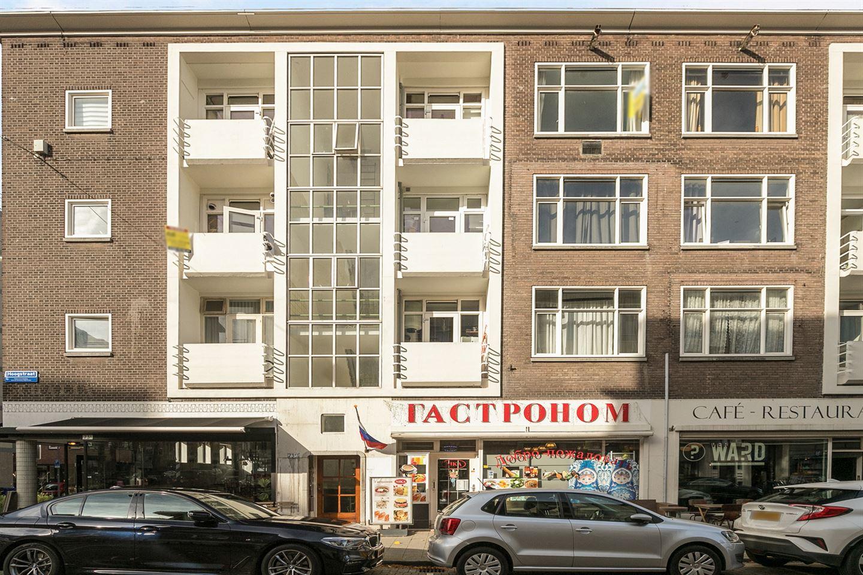 View photo 1 of Hoogstraat 71 D