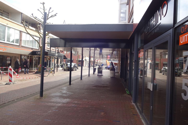 Bekijk foto 5 van Kerkstraat 21 -21a