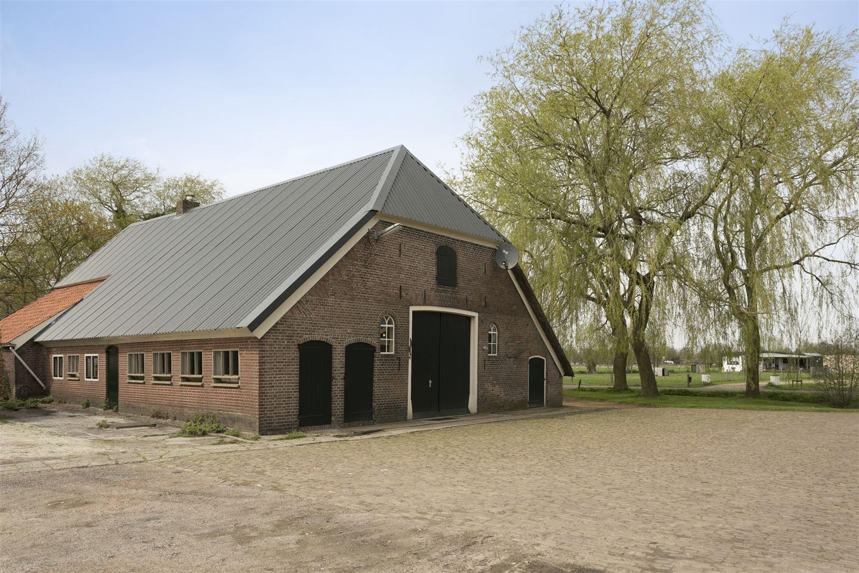 Bekijk foto 6 van Slichtenhorsterweg 65 - 65a