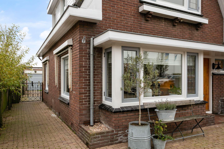 Bekijk foto 3 van Dorpsstraat 825