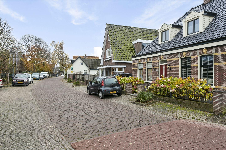 Bekijk foto 4 van Dorpsstraat 825