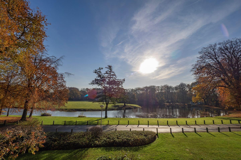 Bekijk foto 2 van Park Oud Wassenaar 5