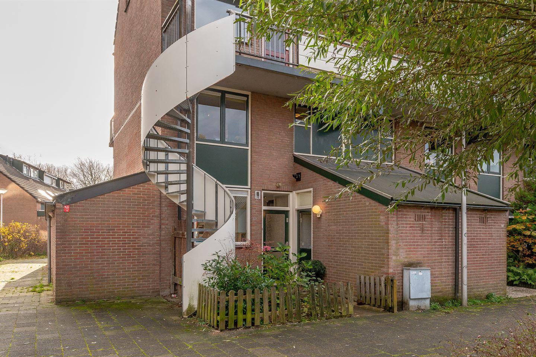 Bekijk foto 2 van Anthonis van der Nootstraat 57
