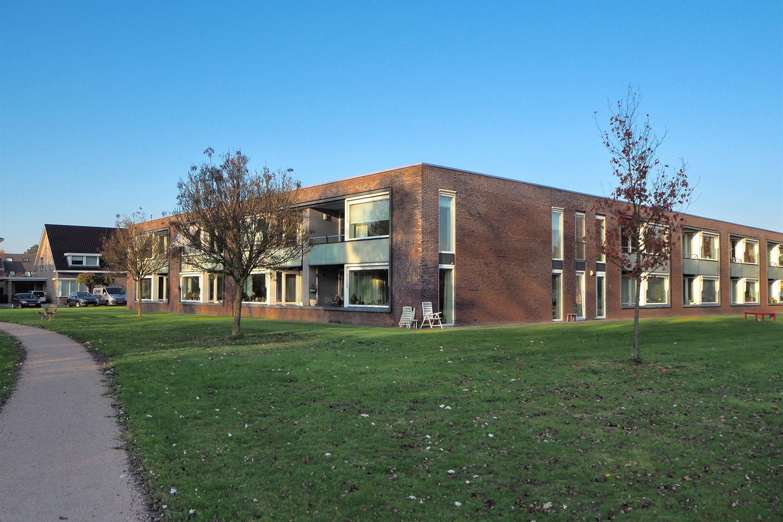 View photo 1 of De Meidoorn 16 26