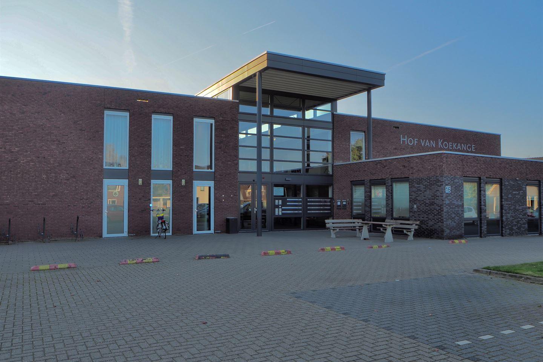 View photo 2 of De Meidoorn 16 26