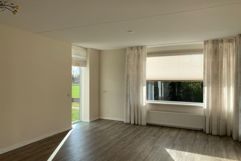 View photo 4 of De Meidoorn 16 26