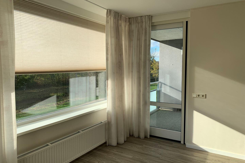 View photo 5 of De Meidoorn 16 26