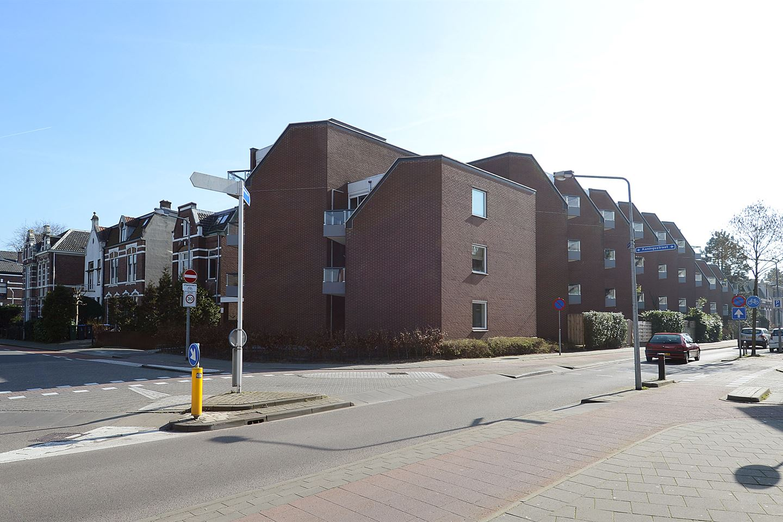 Bekijk foto 3 van Koningsstraat 65 -00