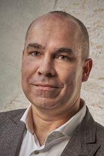 Huub Hoogeveen RMT (NVM-makelaar (directeur))