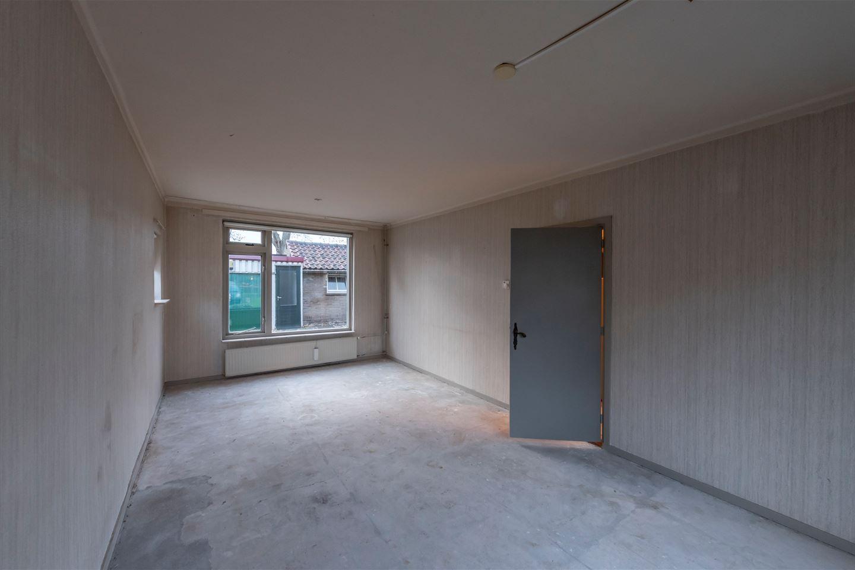 Bekijk foto 5 van Hofplein 12
