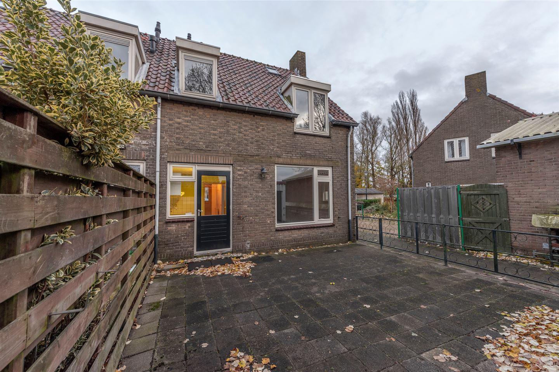 Bekijk foto 3 van Hofplein 12