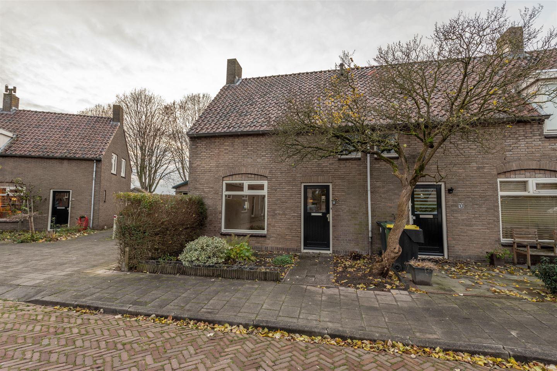 Bekijk foto 2 van Hofplein 12