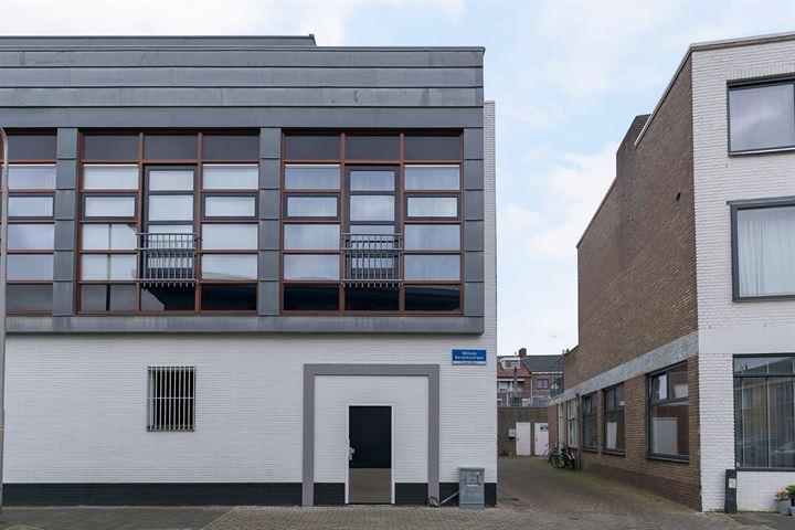 Willem Barentzstraat 13