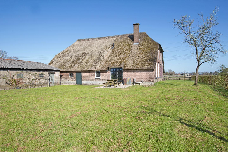 Bekijk foto 2 van Broeklanderweg 45