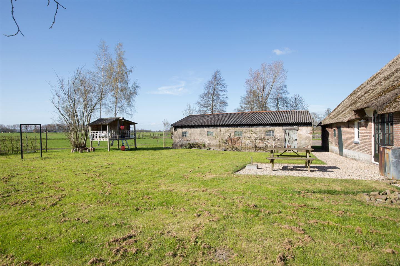 Bekijk foto 3 van Broeklanderweg 45