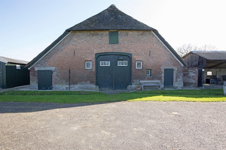 Bekijk foto 4 van Broeklanderweg 45
