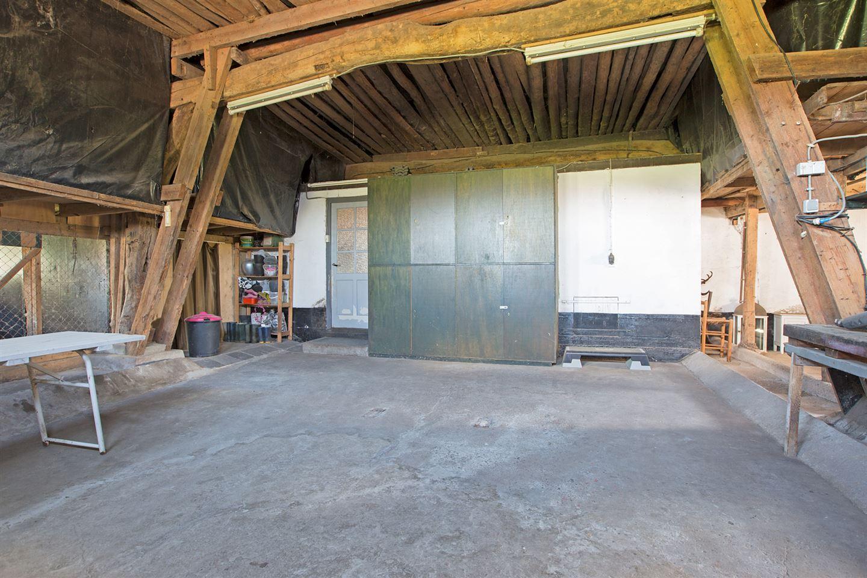 Bekijk foto 6 van Broeklanderweg 45