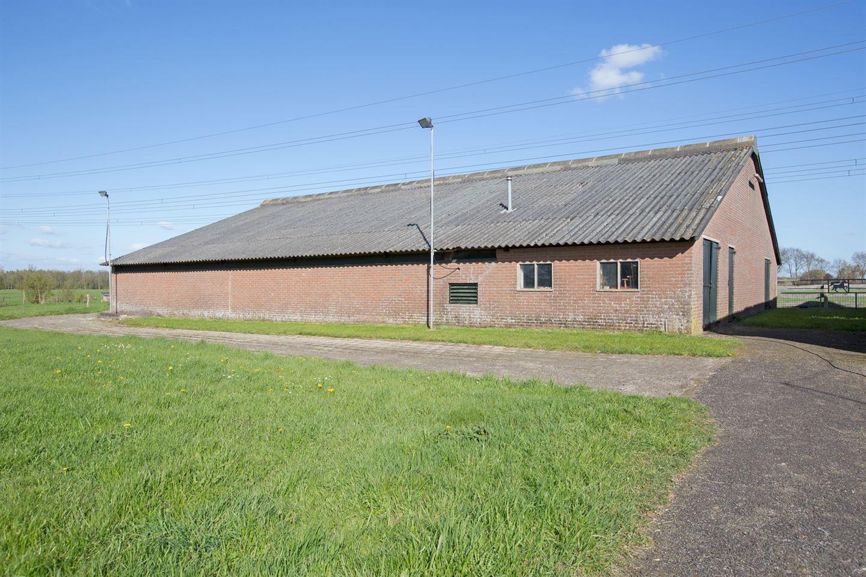 Bekijk foto 7 van Broeklanderweg 45