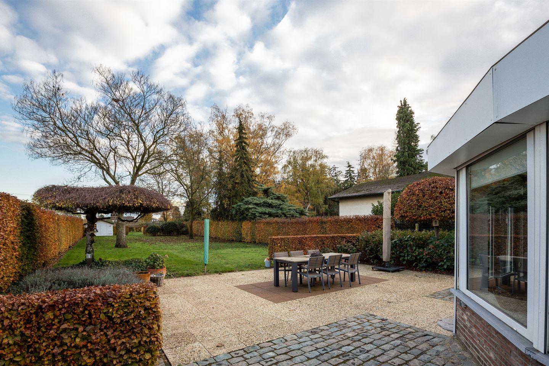 Bekijk foto 3 van Sint Jansberg 44, 3680 Maaseik (België)