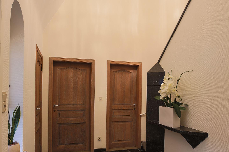 Bekijk foto 5 van Sint Jansberg 44, 3680 Maaseik (België)