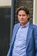N. (Niels) Verbeek (NVM-makelaar)