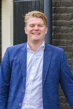 L.M. (Mike) Vlaanderen (Kandidaat-makelaar)