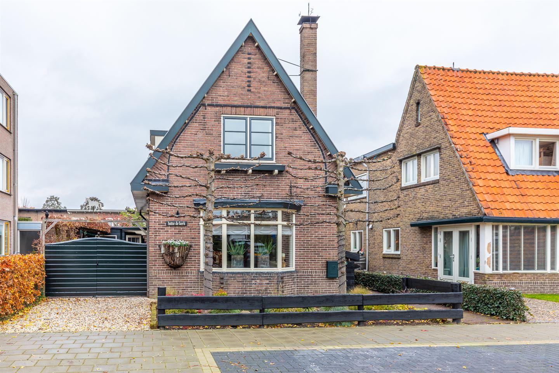View photo 1 of Nootweg 93