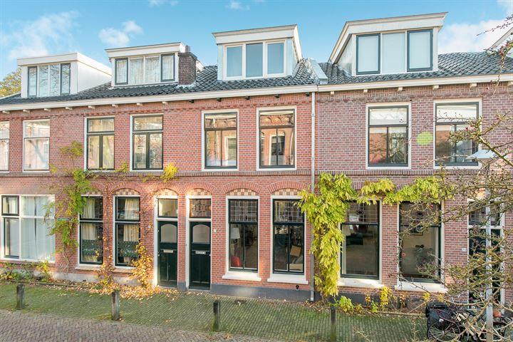 Grietstraat 23