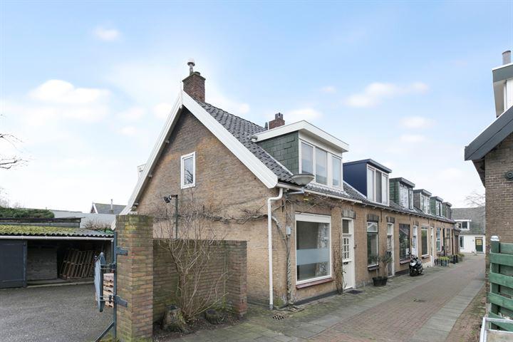 Zalmstraat 7