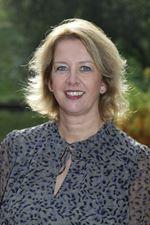 Dionne Herckenrath (NVM-makelaar)