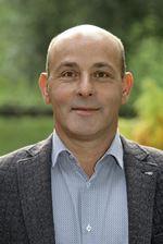 Peter Zweers (NVM-makelaar)