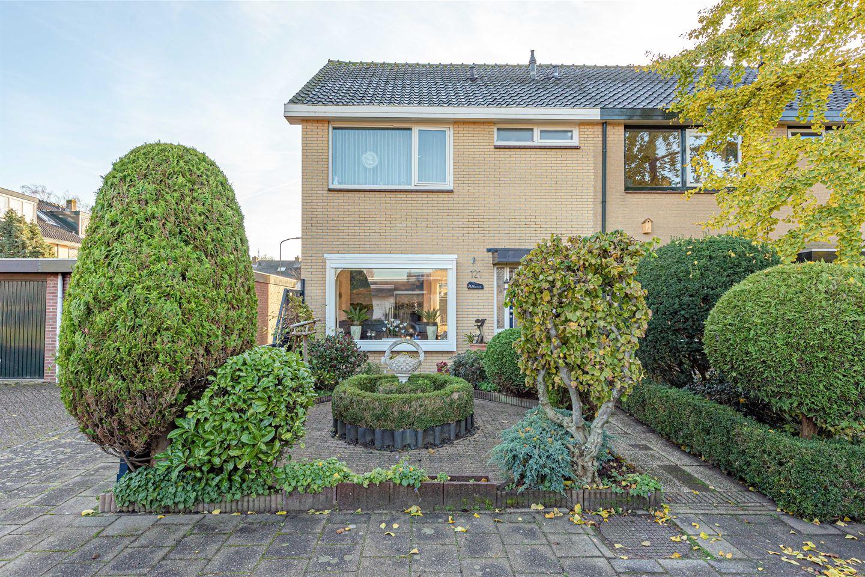 Bekijk foto 2 van Vrieswijk 121
