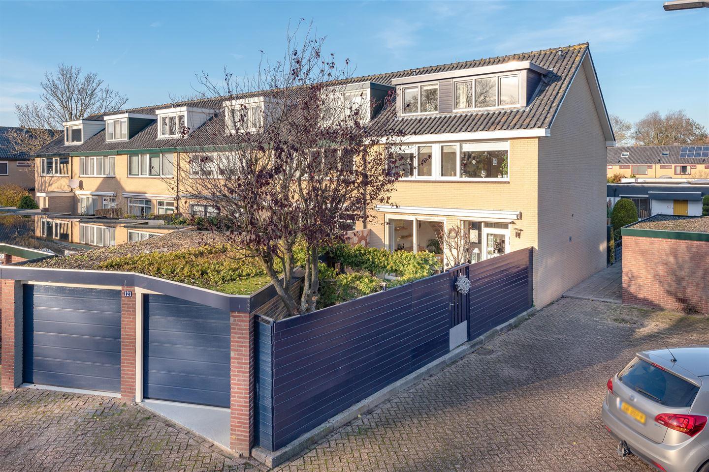 Bekijk foto 1 van Vrieswijk 121