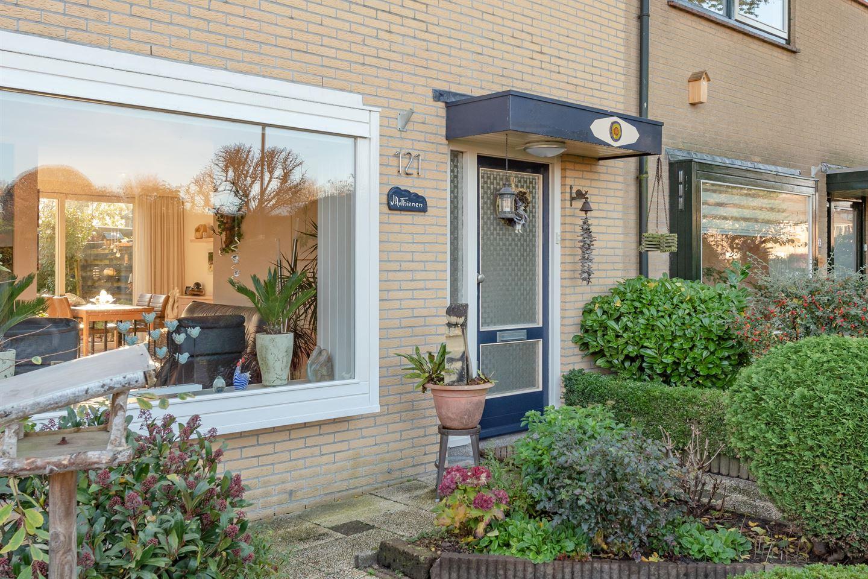Bekijk foto 6 van Vrieswijk 121