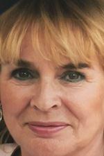 Anita C. de Wolde-Cornegé (Assistent-makelaar)